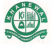 Khanewal Chamber of Commerce & Industries